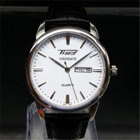 Đồng hồ Tissot T12.32