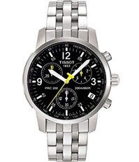 Đồng hồ Tissot T17158652, 39mm
