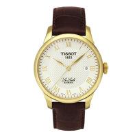 Đồng hồ Tissot T41.5.413.73