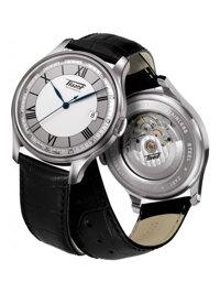 Đồng hồ Tissot T66.1.723.33