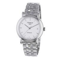 Đồng hồ Tissot T95.1.483.31