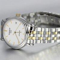 Đồng hồ Tissot T95.2.483.31