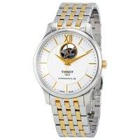 Đồng hồ Tissot T063.907.22.038.00