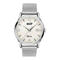 Đồng hồ Tissot T118.410.11.277.00