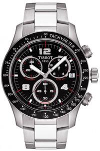 Đồng hồ Tissot T039.417.11.057.02