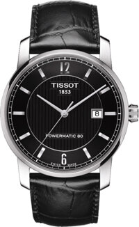 Đồng hồ Tissot T087.407.46.057.00