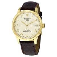 Đồng hồ Tissot T006.407.36.263.00