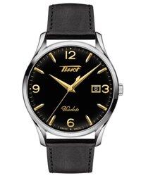 Đồng hồ Tissot T118.410.16.057.01