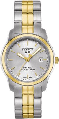 Đồng hồ Tissot T049.307.22.031.00
