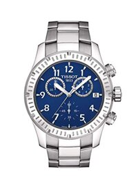 Đồng hồ Tissot T039.417.11.047.03