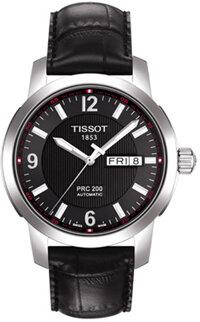Đồng hồ Tissot T014.430.16.057.00