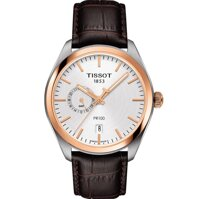 Đồng hồ Tissot T101.452.26.031.00