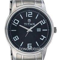 Đồng hồ Titan 9380SM02