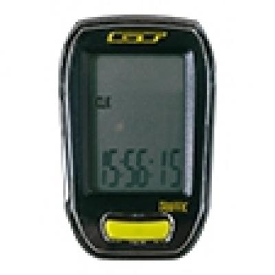 Đồng hồ tốc độ GT Sidewalk