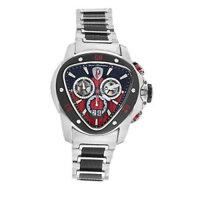 Đồng hồ Tonino Lamborghini 1115