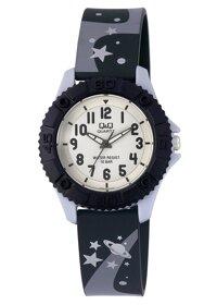 Đồng hồ Trẻ em Q&Q chính hãng Q&Q Citizen Nhật  VQ96J013Y
