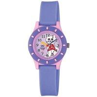 Đồng hồ trẻ em Q&Q Citizen VQ13J010Y