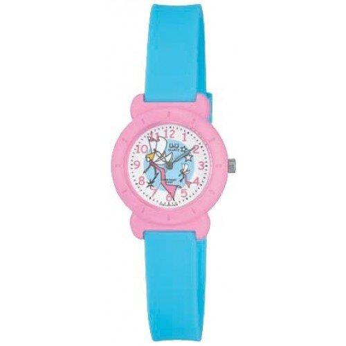 Đồng hồ trẻ em Q&Q VP81J005Y