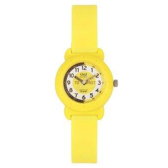 Đồng hồ trẻ em Q&Q VP81J012Y