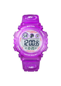 Đồng hồ trẻ em Skmei 1451PL