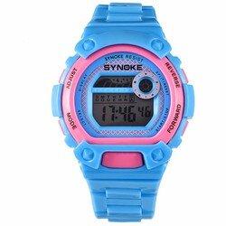 Đồng hồ trẻ em Synoke Sy67276