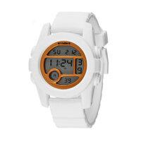 Đồng hồ trẻ em Synoke Sy67286