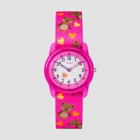 Đồng hồ trẻ em Timex Kids Analog - TW7C16600