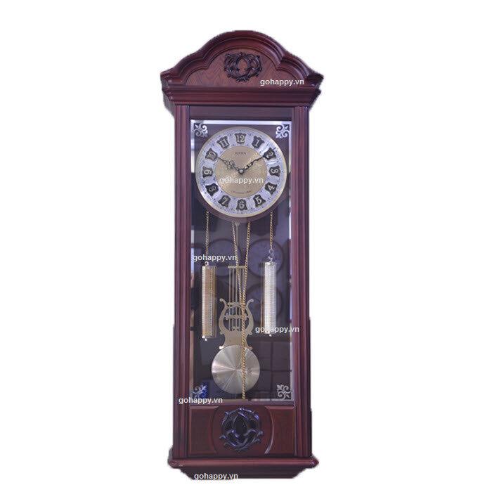Đồng hồ treo tường Kana KN626