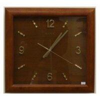 Đồng hồ treo tường Kana KN79