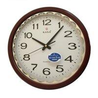 Đồng hồ treo tường KANA N16