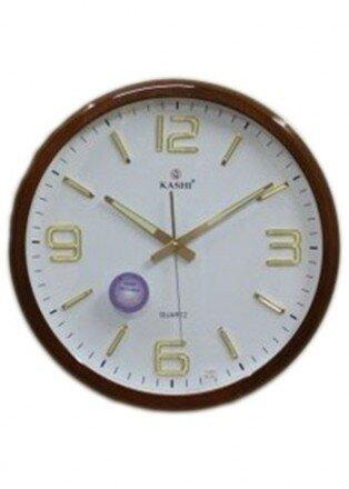 Đồng hồ treo tường Kashi K-86