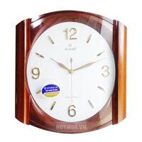 Đồng hồ treo tường KASHI K47