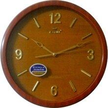 Đồng hồ treo tường Kashi K87
