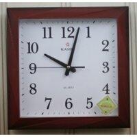 Đồng hồ treo tường Kashi N36