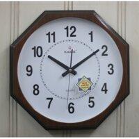 Đồng hồ treo tường Kashi N70