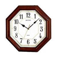 Đồng hồ treo tường Rhythm CMG912NR06
