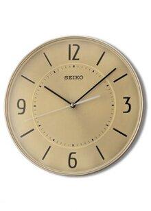 Đồng hồ treo tường Seiko Clock QXA642G