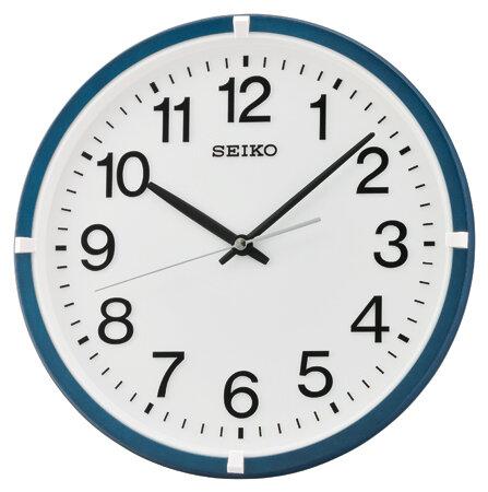 Đồng hồ treo tường Seiko Clock QXA652L