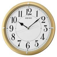 Đồng hồ treo tường Seiko Clock QXA637G