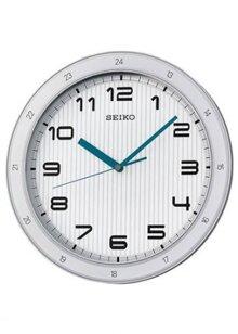 Đồng hồ treo tường Seiko QXA466S