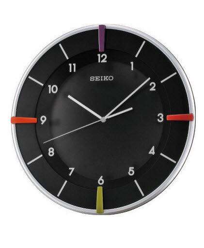 Đồng hồ treo tường Seiko QXA468S