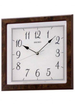 Đồng hồ treo tường Seiko QXA449Z