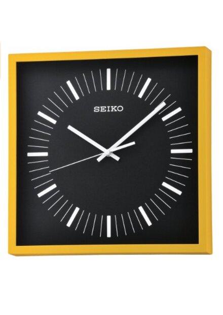 Đồng hồ treo tường Seiko QXA588Y