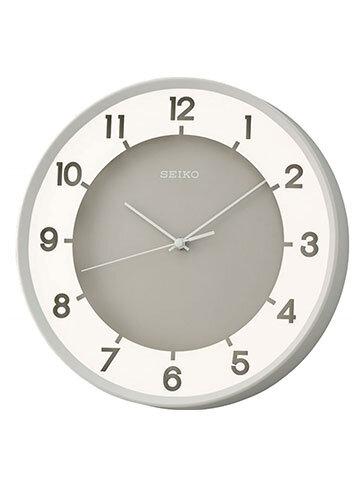 Đồng hồ treo tường Seiko QXA492W