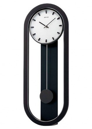 Đồng hồ treo tường Seiko QXC211B
