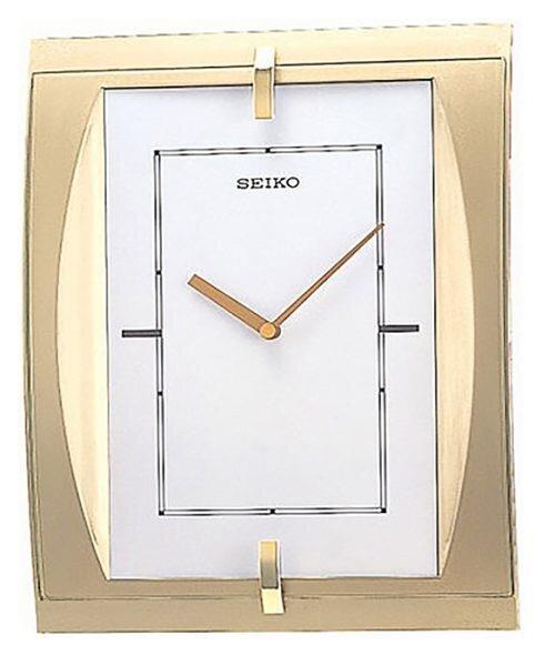Đồng hô ̀treo tường Seiko QXA450GN