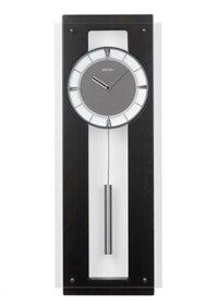 Đồng hồ treo tường Seiko QXC209B