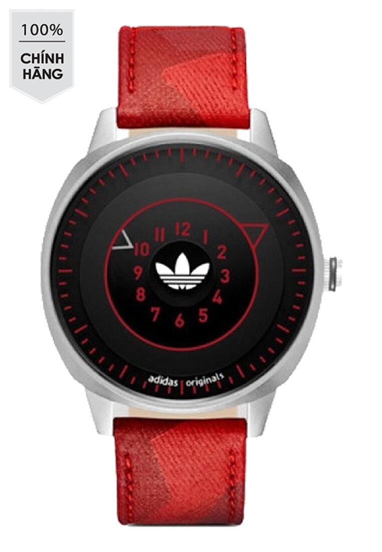 Đồng hồ unisex Adidas ADH3153