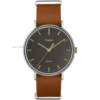 Đồng Hồ Unisex Timex Fairfield TW2P97900