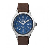 Đồng Hồ Unisex Timex Expedition TW4B06400